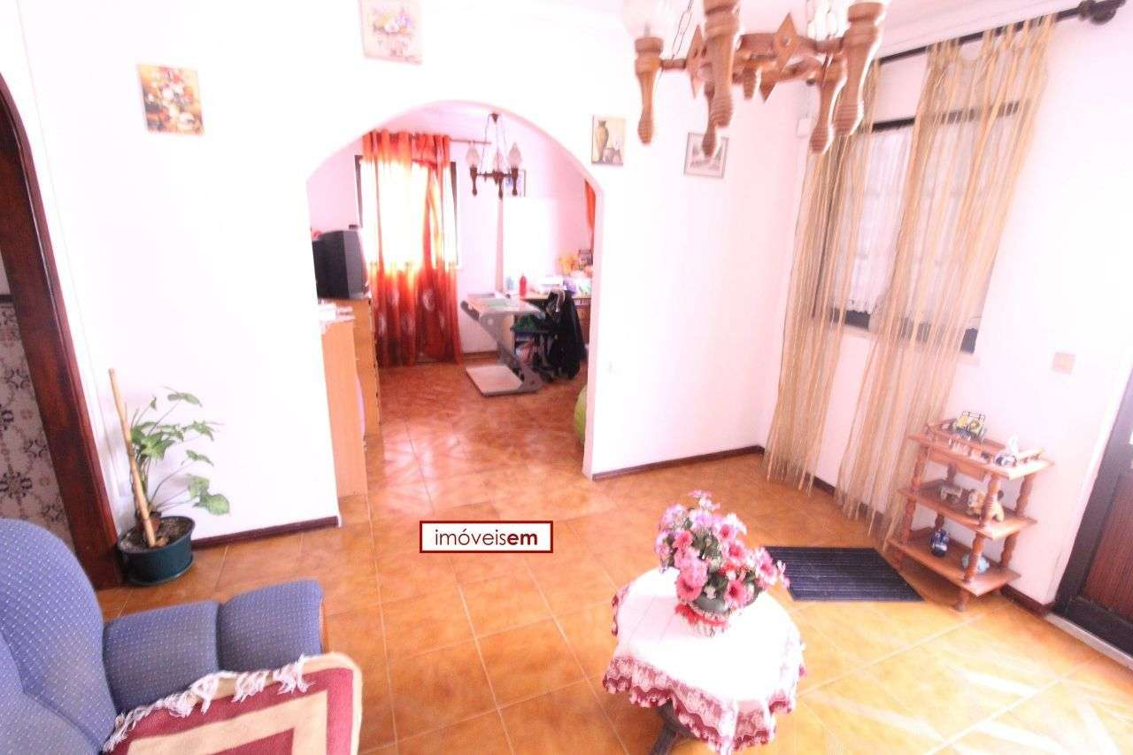 Apartamento para comprar, Ançã, Coimbra - Foto 3