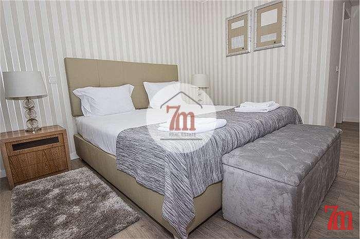 Apartamento para comprar, Sé, Ilha da Madeira - Foto 22