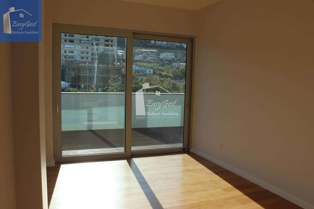Apartamento para comprar, São Martinho, Funchal, Ilha da Madeira - Foto 12
