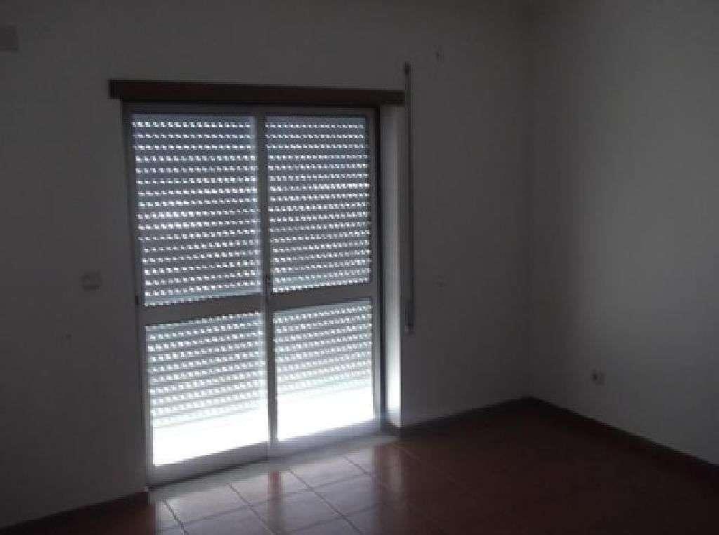 Apartamento para comprar, Góis, Coimbra - Foto 3