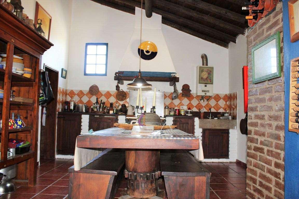 Quintas e herdades para comprar, Santo António (Capelins), Évora - Foto 33