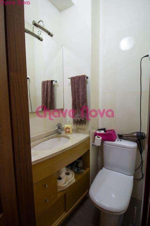 Apartamento para comprar, Gondomar (São Cosme), Valbom e Jovim, Porto - Foto 17