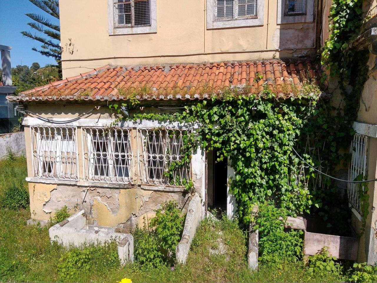 Moradia para comprar, Alvalade, Lisboa - Foto 28