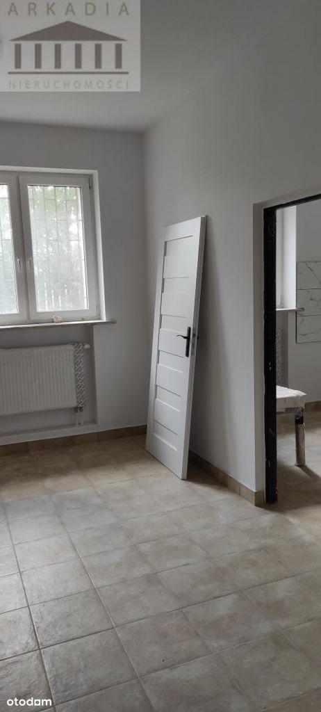 Lokal użytkowy, 476 m², Izabelin-Dziekanówek
