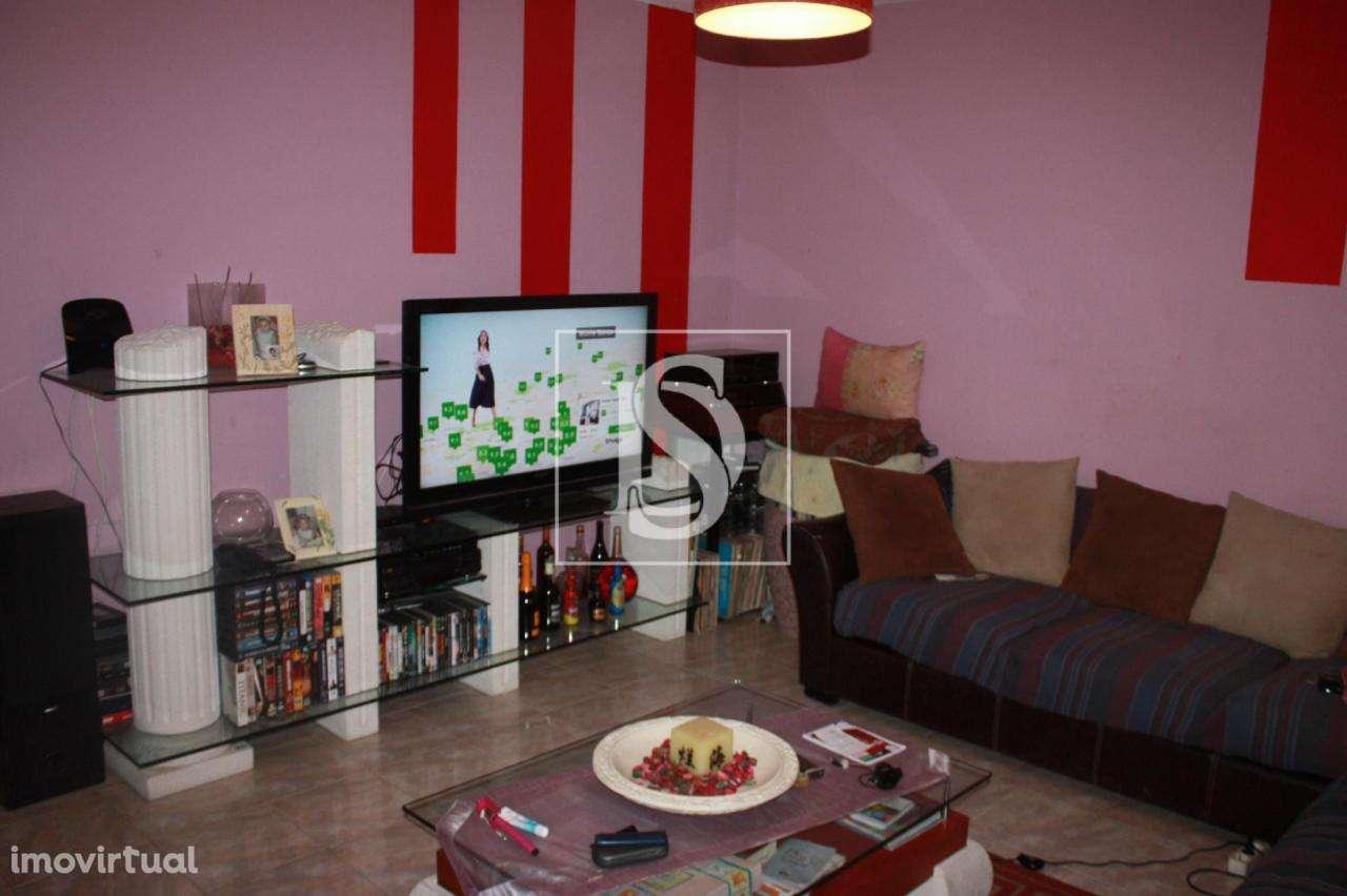 Apartamento para comprar, Carregado e Cadafais, Alenquer, Lisboa - Foto 2
