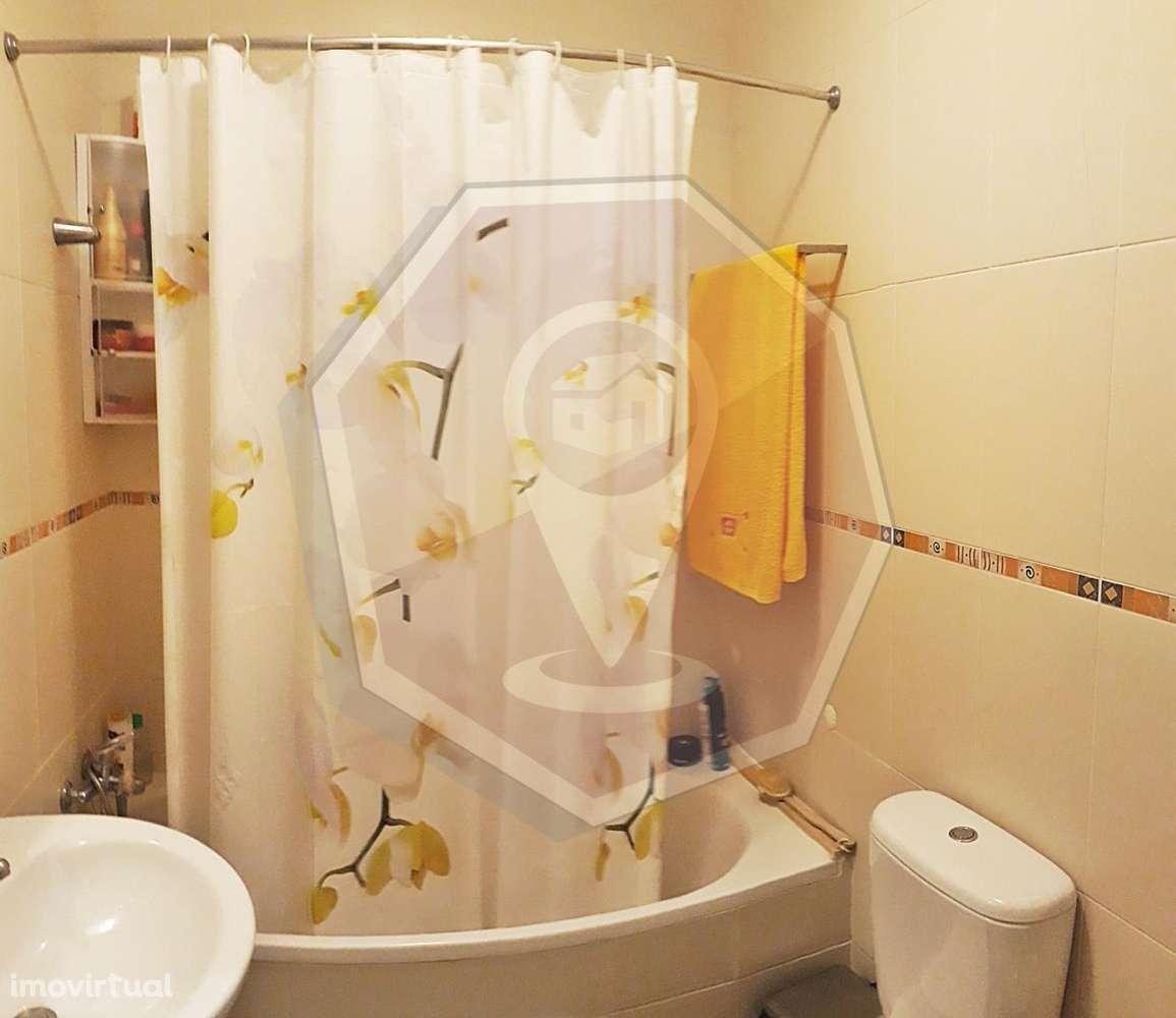 Apartamento para comprar, Albergaria-a-Velha e Valmaior, Aveiro - Foto 12
