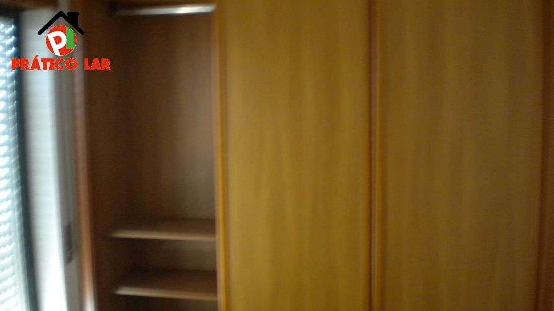 Apartamento para comprar, Pampilhosa, Mealhada, Aveiro - Foto 16