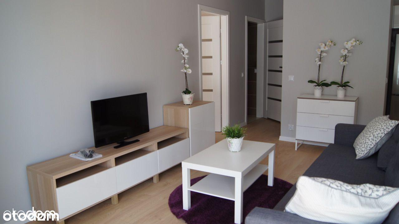 Mieszkanie, 43m2, Tomaszów Mazowiecki ul.Browarna