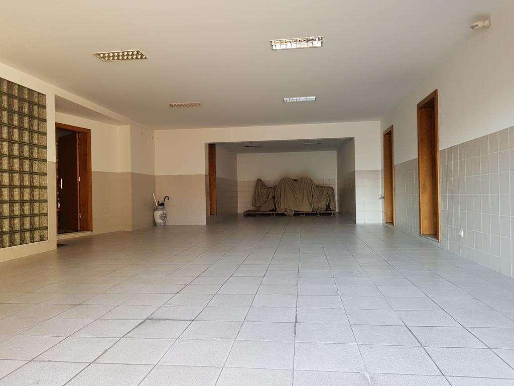 Moradia para comprar, Creixomil, Braga - Foto 4