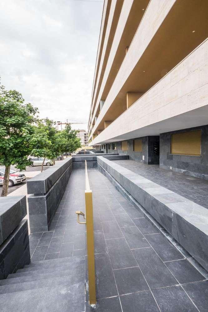 Apartamento para comprar, Montijo e Afonsoeiro, Setúbal - Foto 34
