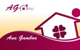 Developers: Agimo - Ana Gamboa - Cascais e Estoril, Cascais, Lisboa