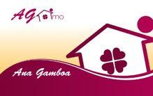 Real Estate Developers: Agimo - Ana Gamboa - Cascais e Estoril, Cascais, Lisboa