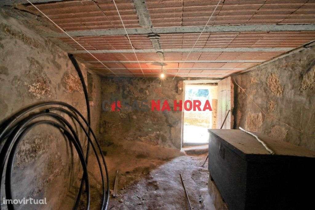 Moradia para comprar, Gondomar (São Cosme), Valbom e Jovim, Gondomar, Porto - Foto 14