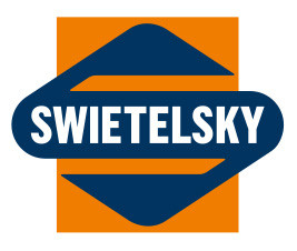 Swietelsky sp. z o.o.