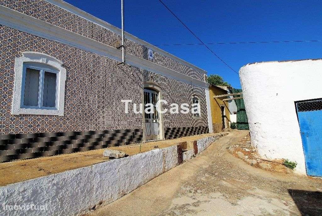 Moradia para comprar, Santa Catarina Fonte Bispo, Tavira, Faro - Foto 16