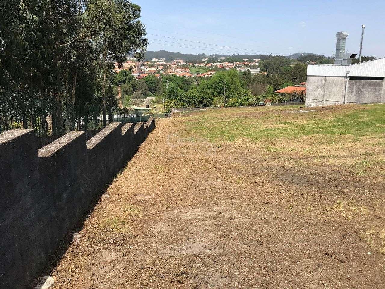 Terreno para comprar, Castêlo da Maia, Porto - Foto 3