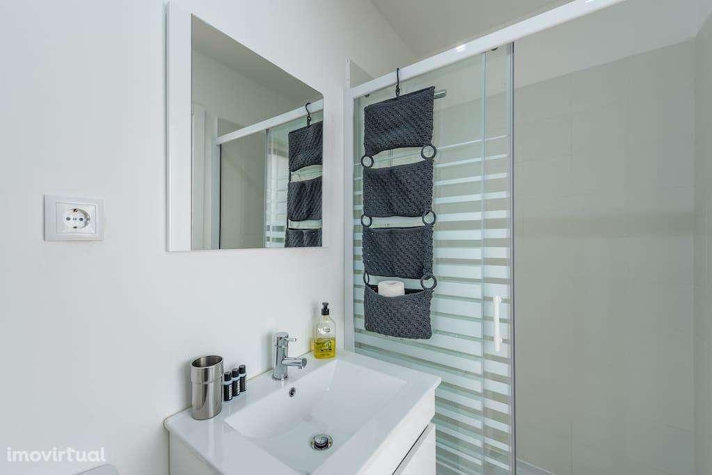 Apartamento para arrendar, Cedofeita, Santo Ildefonso, Sé, Miragaia, São Nicolau e Vitória, Porto - Foto 20