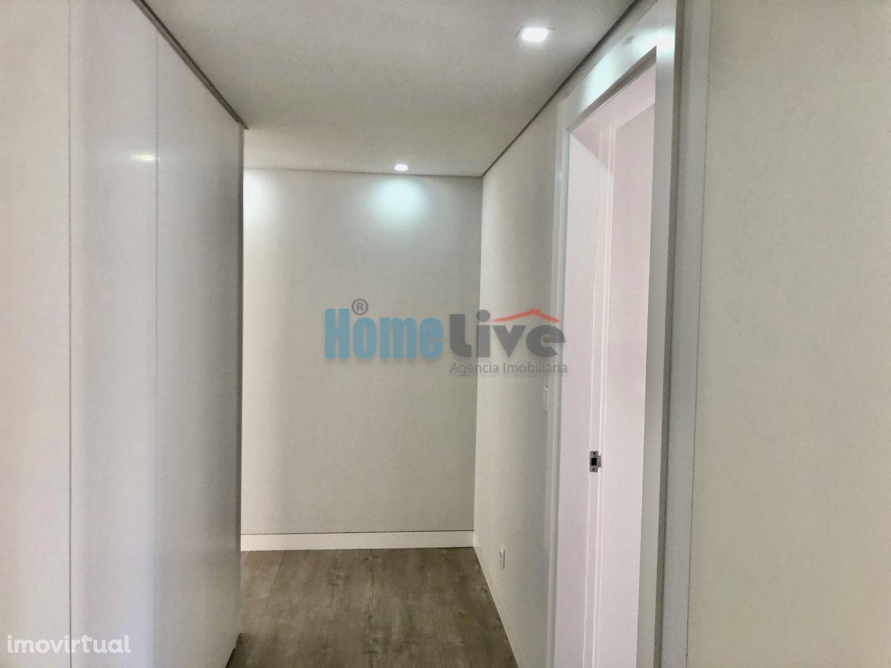 Apartamento para comprar, Rua Engenheiro Moniz da Maia - Urbanização Malva Rosa, Alverca do Ribatejo e Sobralinho - Foto 59
