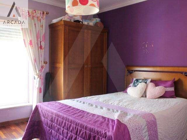 Apartamento para comprar, Condeixa-a-Velha e Condeixa-a-Nova, Coimbra - Foto 3