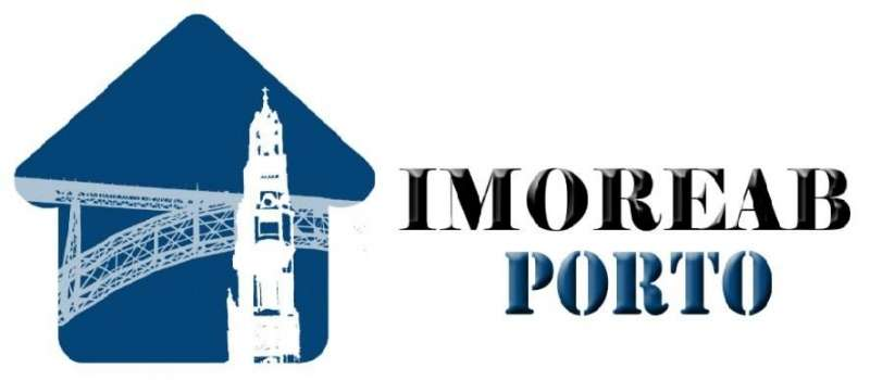 ImoReab Porto