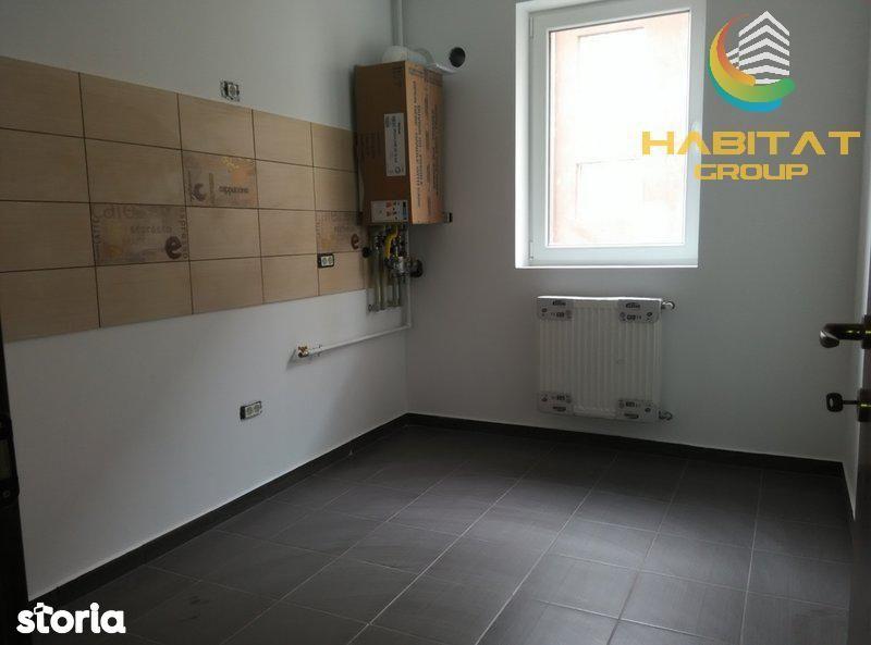 Oferta - Apartament 2 Camere, Lux, 8 Min. Aparatorii Patriei