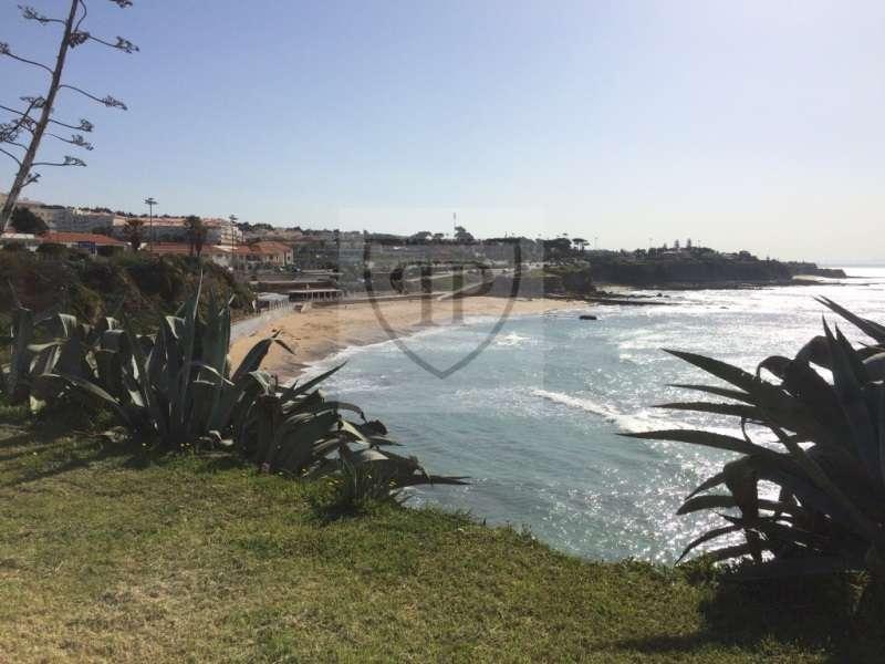 Moradia para comprar, Cascais e Estoril, Cascais, Lisboa - Foto 40