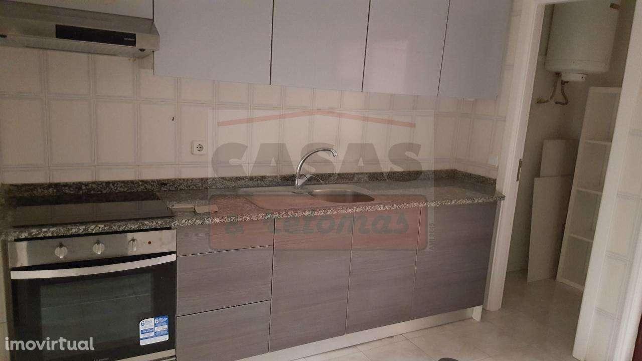 Apartamento para comprar, Rio Tinto, Gondomar, Porto - Foto 7
