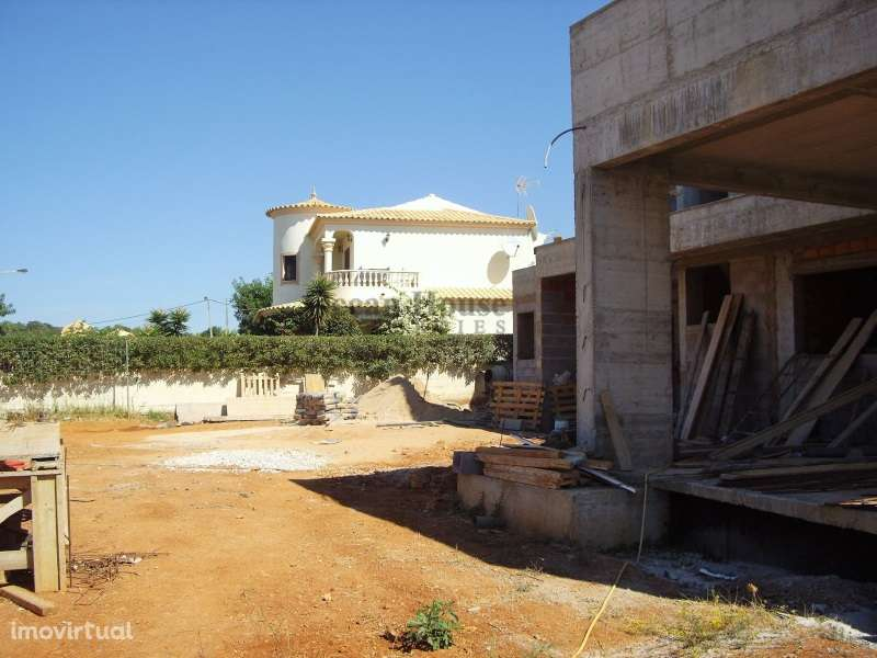 Moradia para comprar, Guia, Albufeira, Faro - Foto 10
