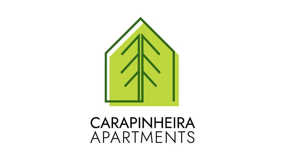 Empreendimentos, Carapinheira, Montemor-o-Velho, Coimbra - Foto 2