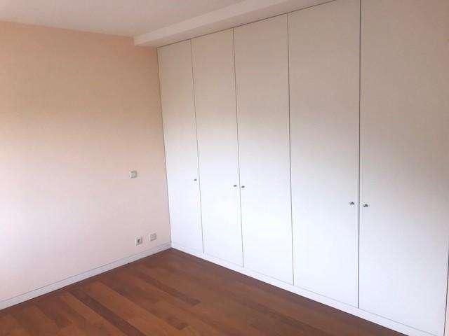 Apartamento para comprar, Pedroso e Seixezelo, Vila Nova de Gaia, Porto - Foto 40