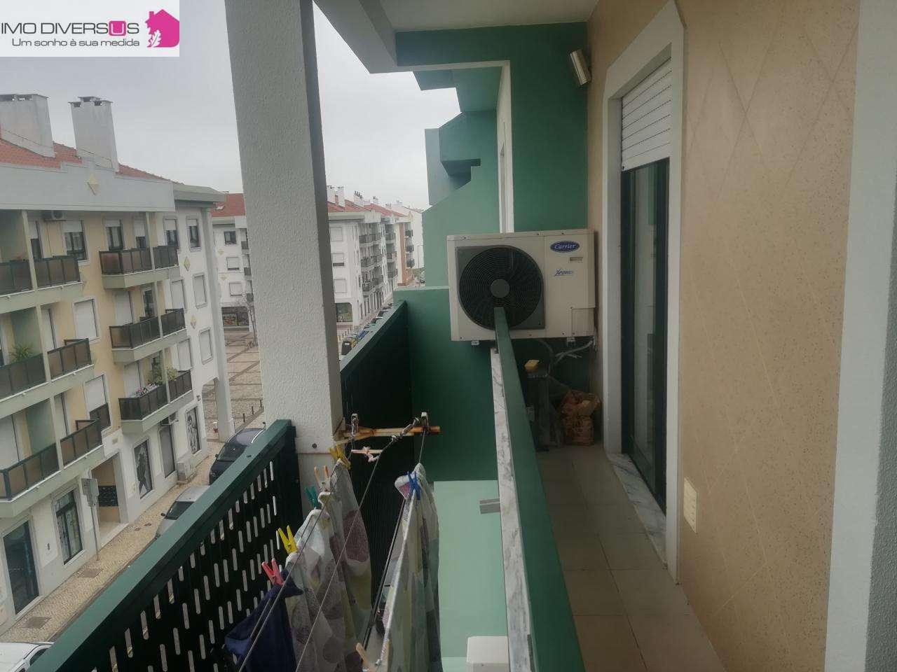 Apartamento para comprar, Alhos Vedros, Setúbal - Foto 18
