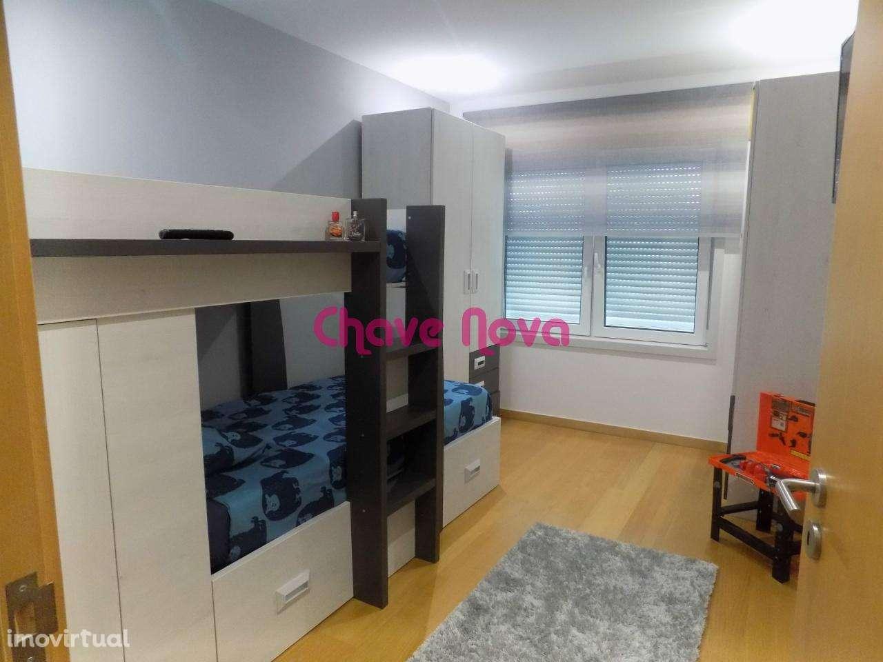 Apartamento para comprar, Rio Tinto, Gondomar, Porto - Foto 18