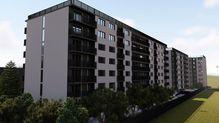 Dezvoltatori: Agentie Imobiliara - Sectorul 5, Bucuresti (sectorul)