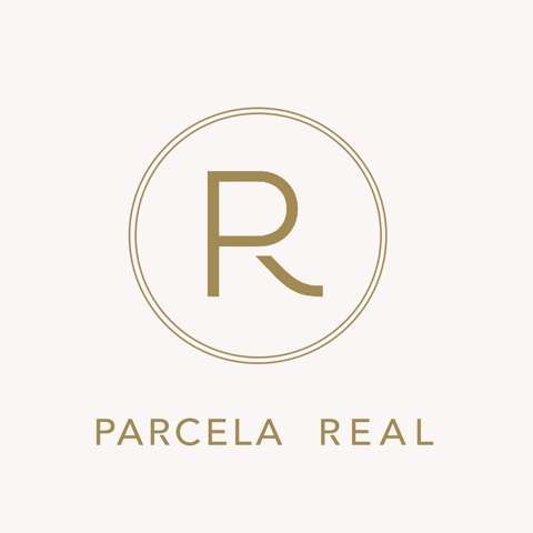 Agência Imobiliária: Parcela Real