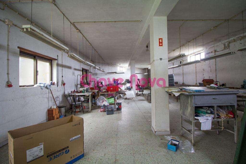 Moradia para comprar, Santa Maria da Feira, Travanca, Sanfins e Espargo, Aveiro - Foto 22