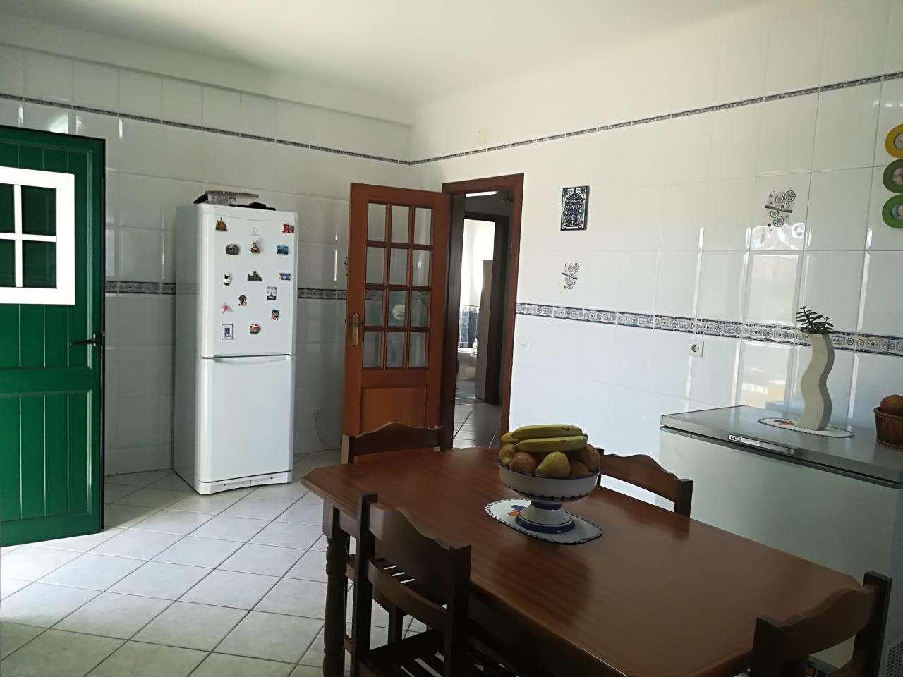 Moradia para comprar, Brogueira, Parceiros de Igreja e Alcorochel, Torres Novas, Santarém - Foto 11