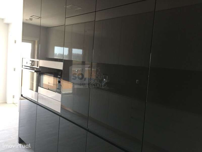 Apartamento para comprar, Alcochete - Foto 20