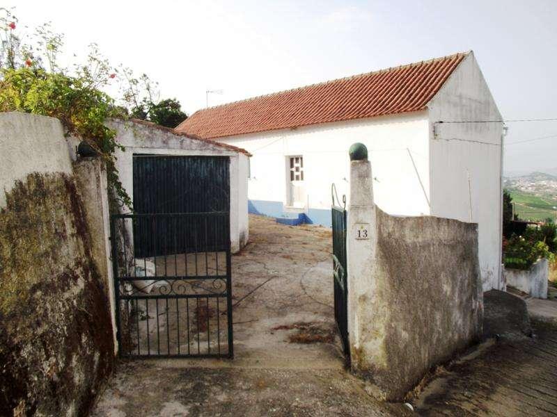 Moradia para comprar, Azueira e Sobral da Abelheira, Mafra, Lisboa - Foto 11