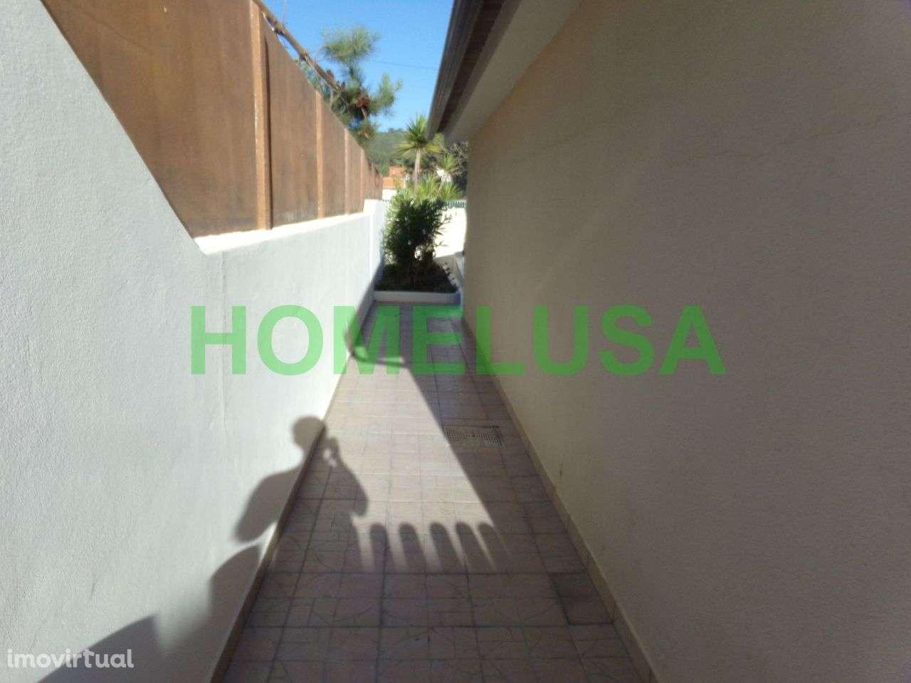 Moradia para comprar, Quiaios, Coimbra - Foto 43