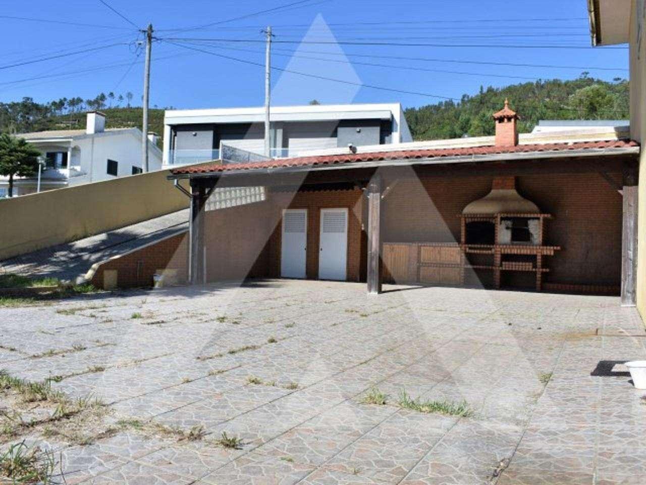 Moradia para comprar, Milheirós de Poiares, Aveiro - Foto 3