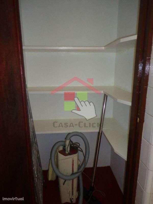 Apartamento para comprar, Brogueira, Parceiros de Igreja e Alcorochel, Santarém - Foto 4