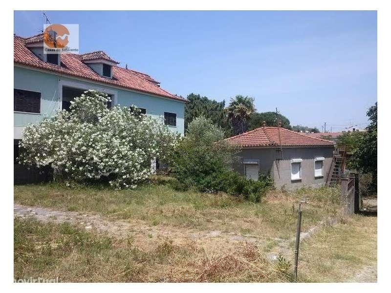 Quintas e herdades para comprar, Rua de Solmar - Quintinhas, Charneca de Caparica e Sobreda - Foto 4