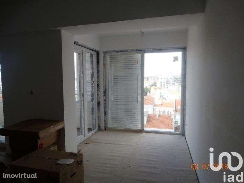 Apartamento para comprar, Santo António, Lisboa - Foto 5