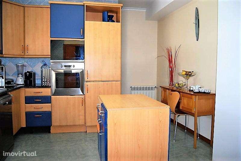 Apartamento para comprar, Marinha Grande - Foto 17
