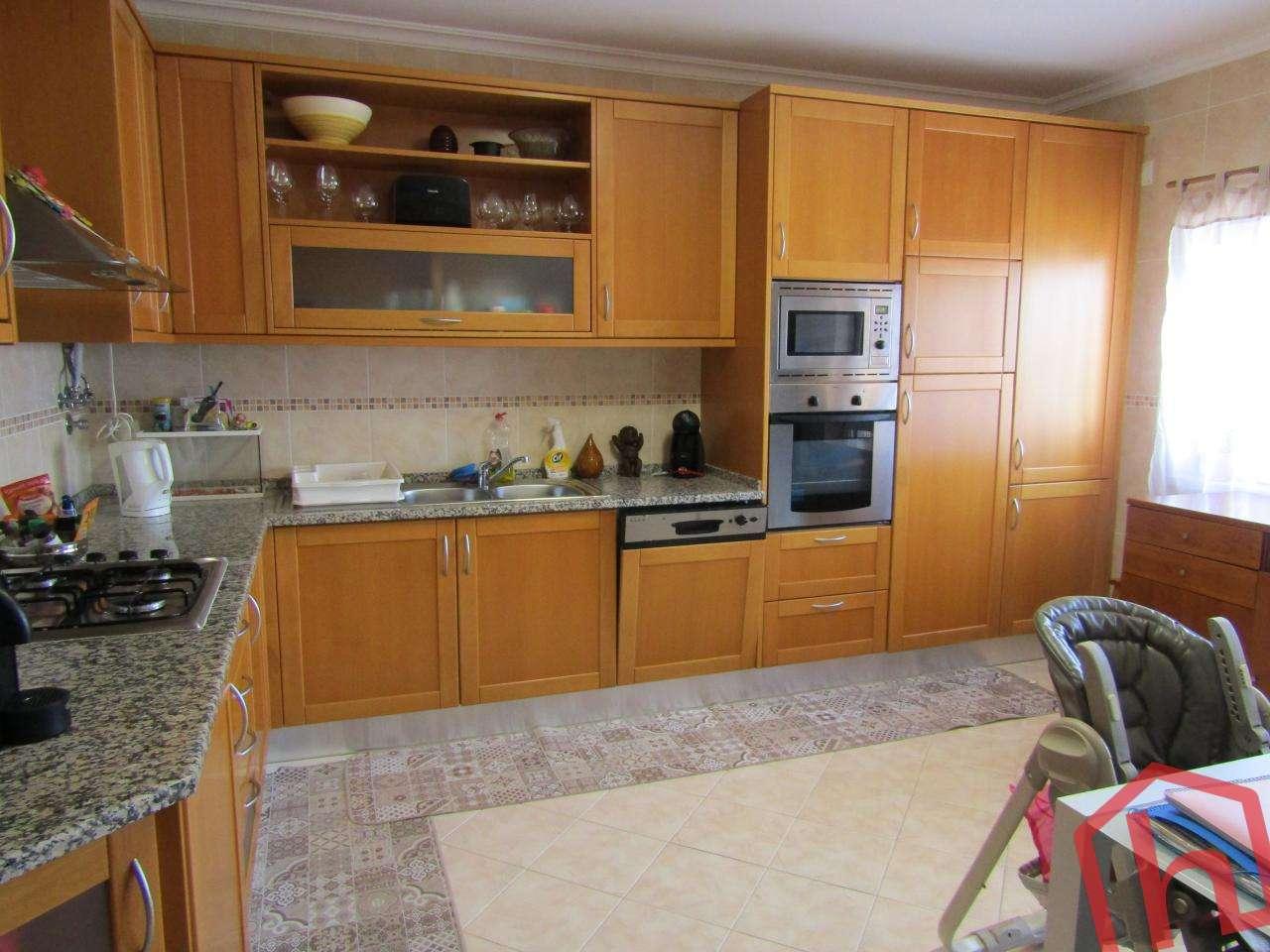 Apartamento para comprar, Samora Correia, Benavente, Santarém - Foto 2