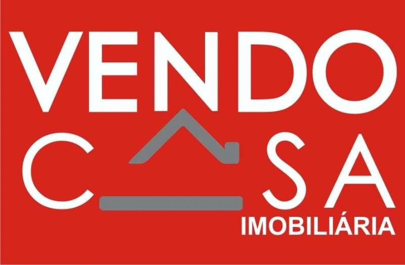 Este moradia para comprar está a ser divulgado por uma das mais dinâmicas agência imobiliária a operar em Ferreiros e Gondizalves, Braga