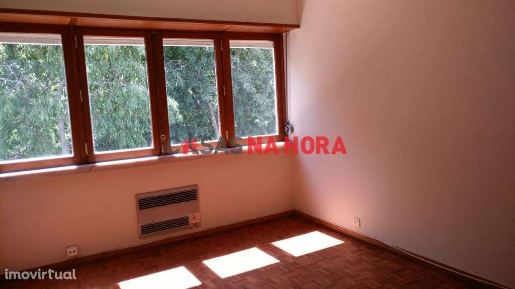 Apartamento para arrendar, Alcântara, Lisboa - Foto 14