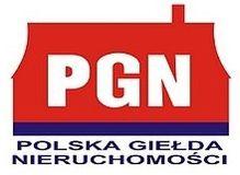Deweloperzy: Polska Giełda Nieruchomości - Kłodzko, kłodzki, dolnośląskie