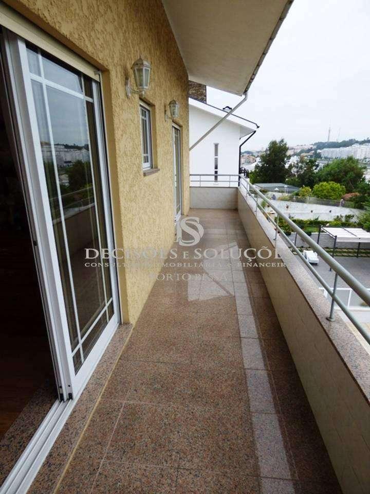 Moradia para comprar, Pedroso e Seixezelo, Vila Nova de Gaia, Porto - Foto 12