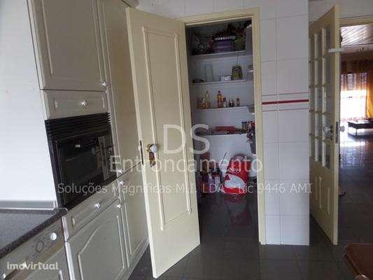 Apartamento para comprar, São João Baptista, Santarém - Foto 6